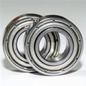 Studer bearings - Part #41.99.0103